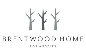 brentwood-homes