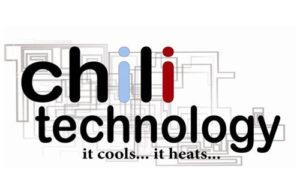 chili-tech