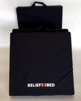 relief-bed-tri-fold-half-open