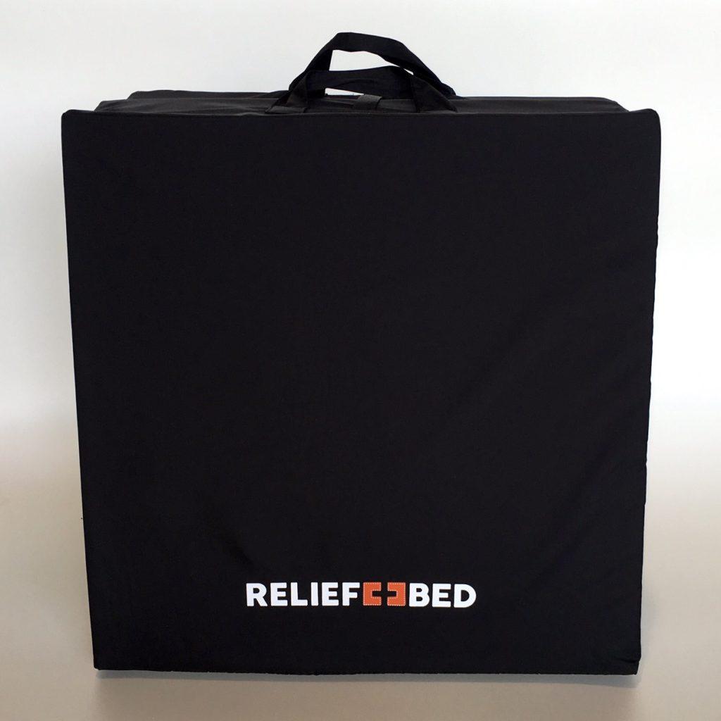 relief-tri-fold-closed